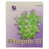 Dinapros 22