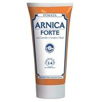 Maść Arnica Forte