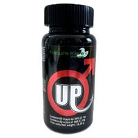 UP-Natural aphrodisiac