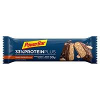 ProteinPlus 33% czekolada orzechowa