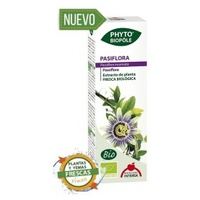 Phytobiopole Passionflower (Relax)