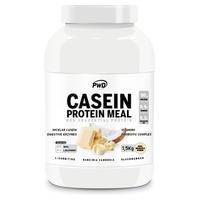 Casein Protein Meal (Sabor Chocolate Blanco con Coco)