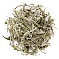 Thé blanc pur à 100% (aiguille d'argent)