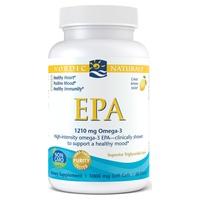 EPA de limón 1210 mg