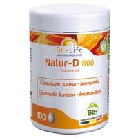 Natur-D 800