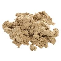 Moxa Powder Superior Quality