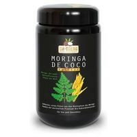 Moringa con Azúcar de Coco Eco