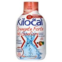 Kilocal Forte drenaje Anti-inflamación