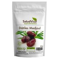 Datil Medjoul