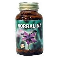 Borralina