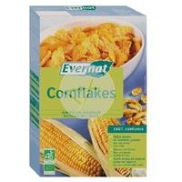 Corn Flakes Bio Sin Azúcar