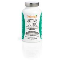 Active Detox