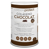 Corpore Protect Collagen Chocolate