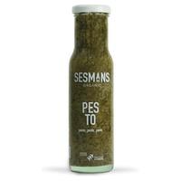 Salsa de Pesto