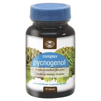 Pycnogenol Complex