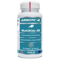 Multikids AB