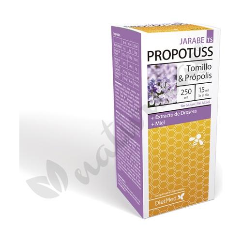 Propotuss TS