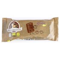 Barrita de Chocolate e Avelã