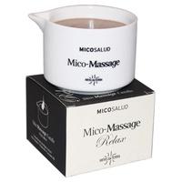 Mico-Massage Relax