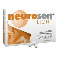 Neuroson Light
