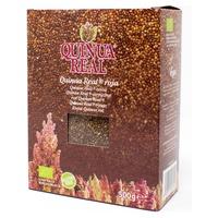 Quinoa rouge royal