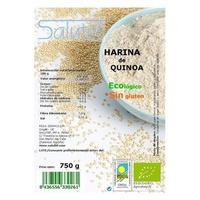 Farine de quinoa ECO