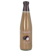 Mangostan Bio Juice