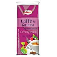 Café y guaraná