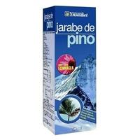 Jarabe de Pino con Echinacea