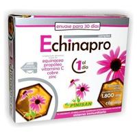 Echinapro