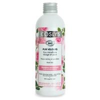 Agua micelar desmaquillante para piel seca y sensible
