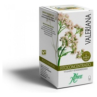 Valerian Phytoconcentrate