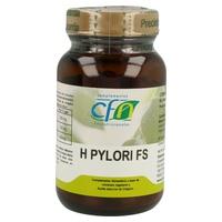H Pylori Fs