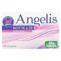 Angelis Notte E Di