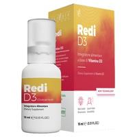 Redi D3