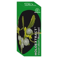 Holoextract Viscum Album (Mistletoe)