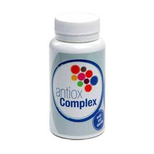 Antiox (Complex)