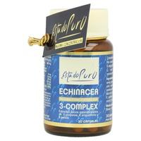 Echinacea 3 Complex