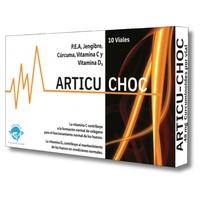 Articu-Choc