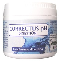 Correctus pH