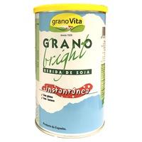 Bright Grain Soy Powder Drink