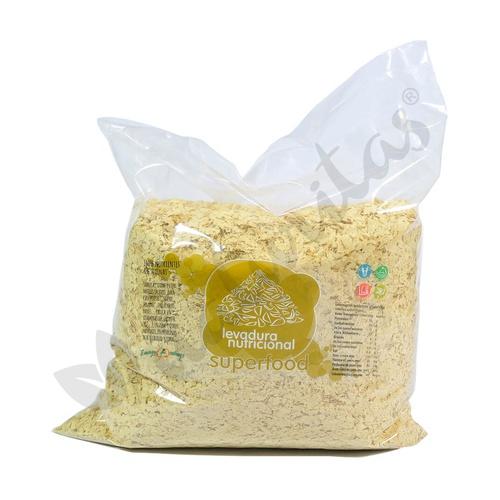 Levadura Nutricional B12 Copos 1 kg de Energy Feelings