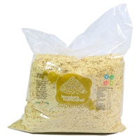 Nutritional Yeast in Flakes with Vitamin B12