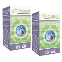 Pack de 2 Nivelansi