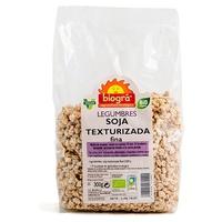 Soja Texturizada Fina Mediana