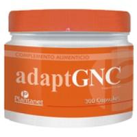 Adapt-GNC (GYNECOLOGIX)