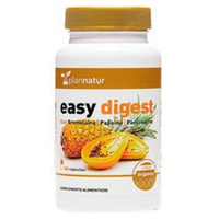 Easy digest
