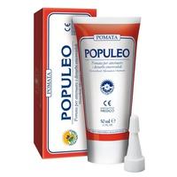 Ungüento Populeo