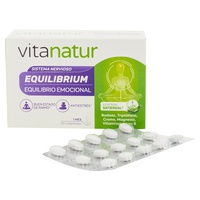 Vitanatur Equilibrium