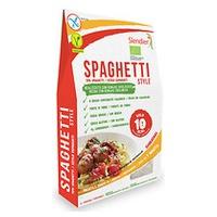 Espaguettis Konjac BIO